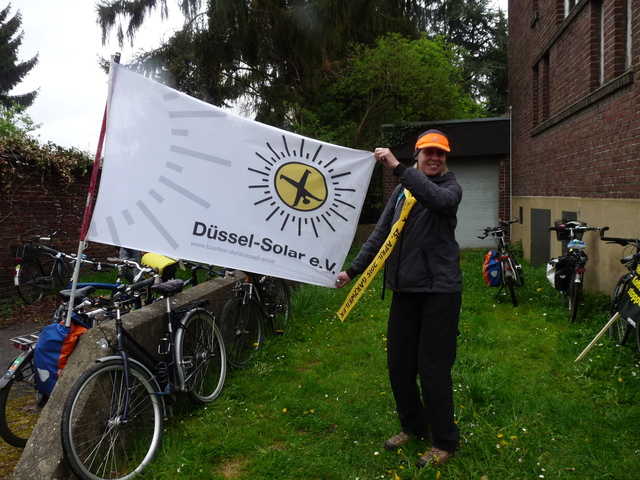 Duessel-Solar-in-Immerath