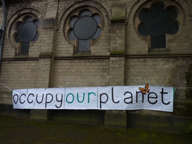 occupy-your-planet